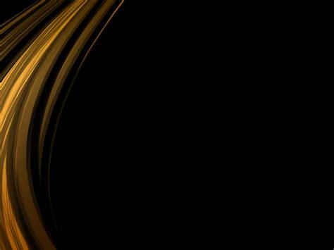 black background psd graphics black background