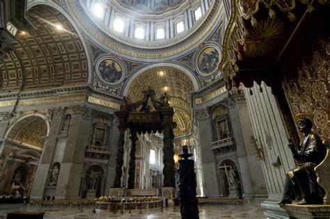 Rome Vacation   jonathanwatmough.com