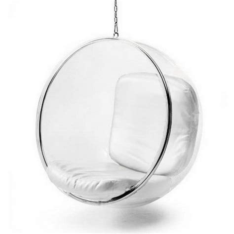 hanging egg chairs for bedrooms hanging chairs for bedrooms ikea