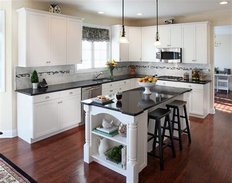 remodeled kitchens with white cabinets kitchen remodels with white cabinets pictures roy home
