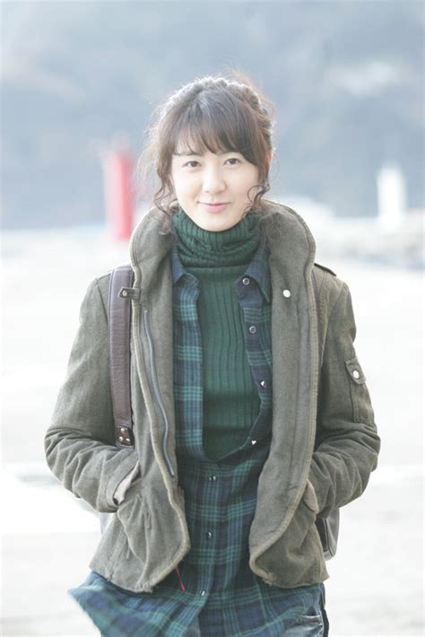 film terbaru lee yo won lee yo won berperan dalam film quot the legendary fist quot