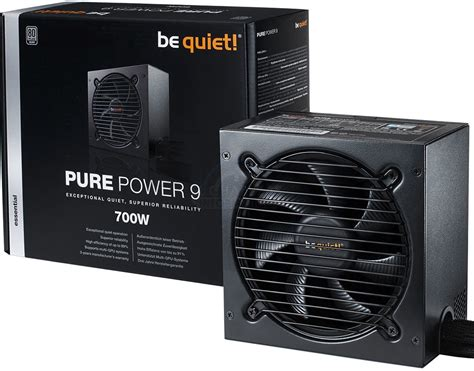 Be Power 9 700w Cm Modular 80 Silver Certified Psu be power 9 80 plus bronze silver desde 49 euros el chapuzas inform 225 tico