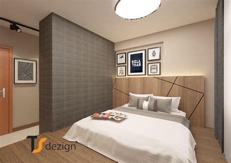 2 bedroom hdb master bedroom hdb medium size of living room4 room bto renovation blog hdb master