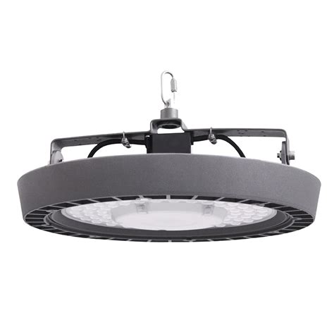 Shell Light Fixture 200w Camp 226 Nula Led Smd High Bay 5700k Osram Chip