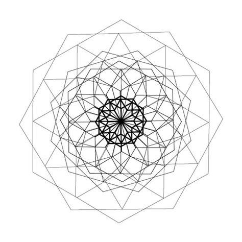 libro geometria sagrada sacred geometry geometr 237 a sagrada sacred geometry g 233 om 233 trie sacr 233 e by angel antonio de la fuente zavala via