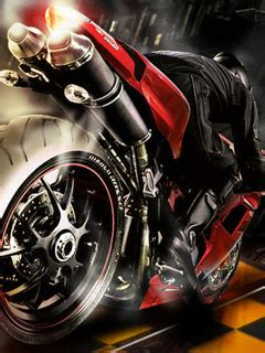 themes moto gp nokia 5130 fire moto gp wallpaper