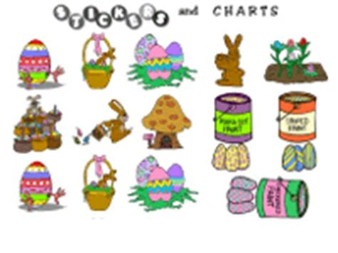 printable egg stickers check it out with dawn march 2011