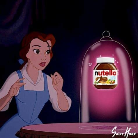 Best Disney Memes - best 25 disney memes ideas on pinterest funny disney