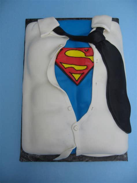 superman parties  grown ups