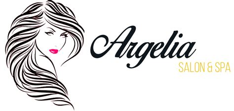 argelia salon amp spa beauty salon and spa en mcallen texas