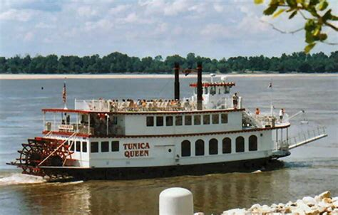 mississippi river boat cruise tunica tunica mississippi photos tunicasinos