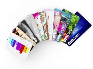 Get Cash For Gift Cards Instantly - get cash for your unwanted gift cards empire loan