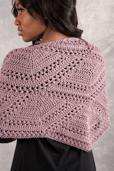 pinterest shawl crochet pattern free pattern crochet shawls wraps and jackets