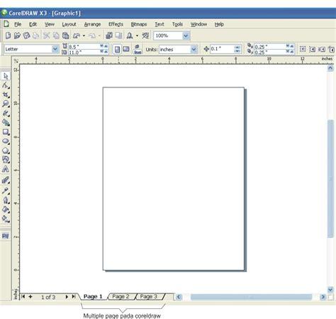 software yang digunakan untuk membuat poster loghighj software yang sering digunakan untuk design grafis dunia
