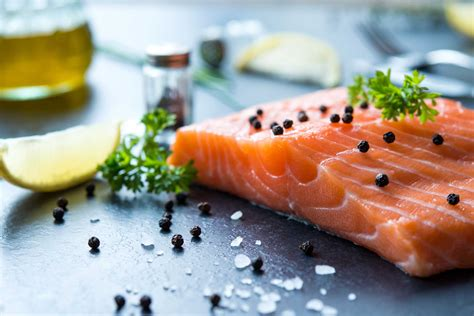 healthy fats and acne foods that cause acne and foods that clear acne reader s