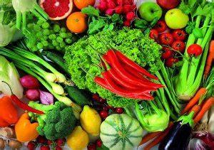 Pupuk Paket Tanaman Kopi jual paket pupuk pestisida untuk hortikultura di lapak organik indonesia kebun organik