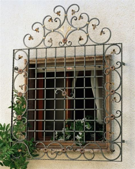 windows grill design home india grades de janela para te inspirar ideias cercas