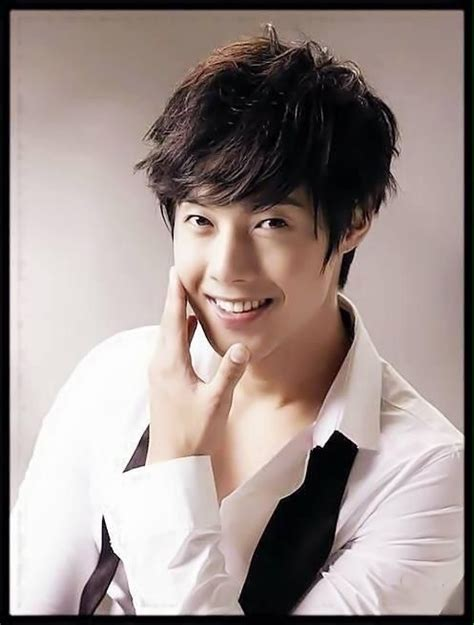 Kmj Kimjung 1000 images about k dramas on cas boys flowers and korean hairstyles