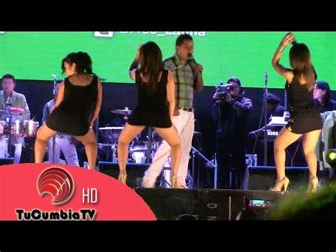 chica ideal en vivo youtube baile sensual papillonero chicas plaza norte en vivo