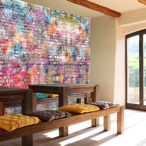 kinderzimmer deko tapete details zu fototapete steinwand 366 x 254 kinderzimmer