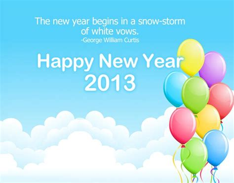 50 creative new year 2013 wallpapers incredible snaps