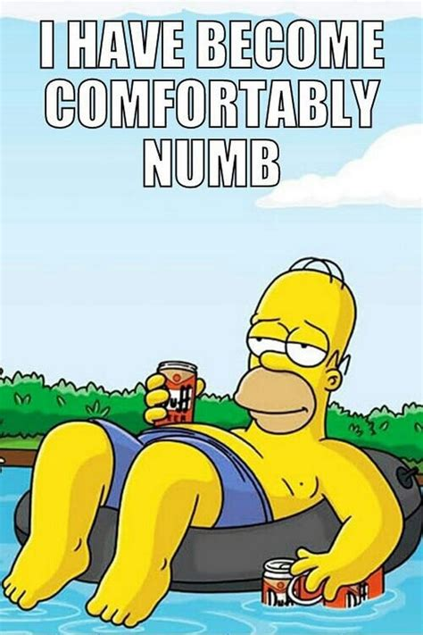 Memes Simpsons - funny memes of the simpsons laughtard
