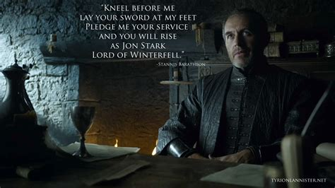 game of thrones house sayings game of thrones season 5 the house of black and white quotes page 18 of 27
