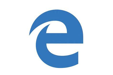 Microsoft Edge ecco microsoft edge il successore di explorer