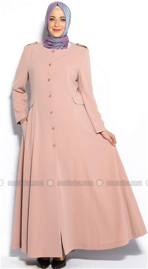 Kaftan Trendy Dan Keren model baju gamis pakai cardigan gamis murahan