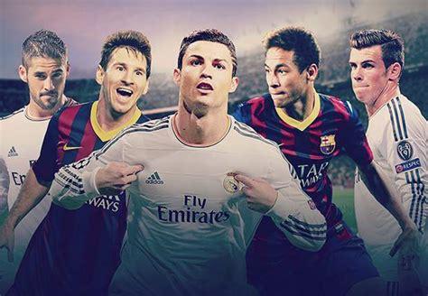 imagenes real madrid barcelona 2014 prediksi real madrid vs barcelona 25 oktober 2014