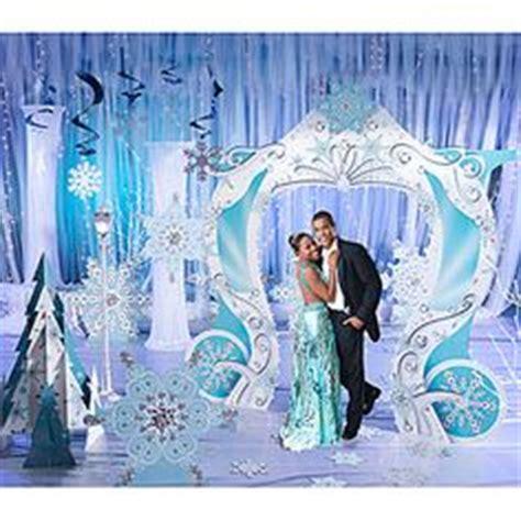 winter wonderland party on pinterest winter wonderland