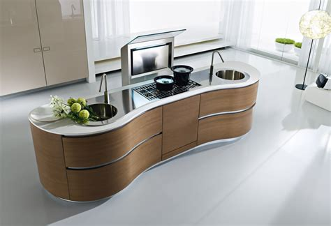 kitchen collection dune modern kitchen collection by pedini best home news аll about interior design