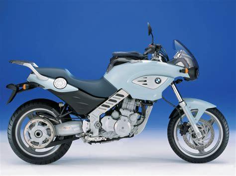 motocross bike insurance 2001 f650cs bmw motorcycle insurance information bmw