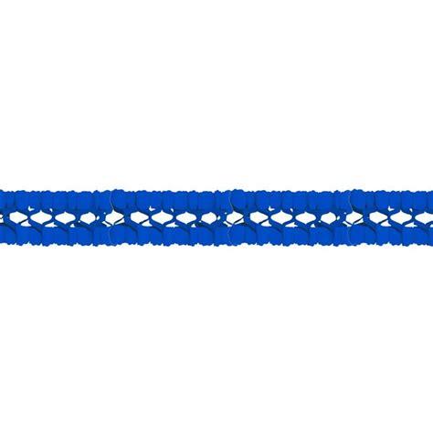 4m lang girlande blau violett 4m lang hochwertige qualit 228 t 4 99