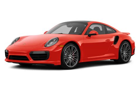 Porsche 911 Ireland by Performance Cars New Cars Ireland Porsche 911