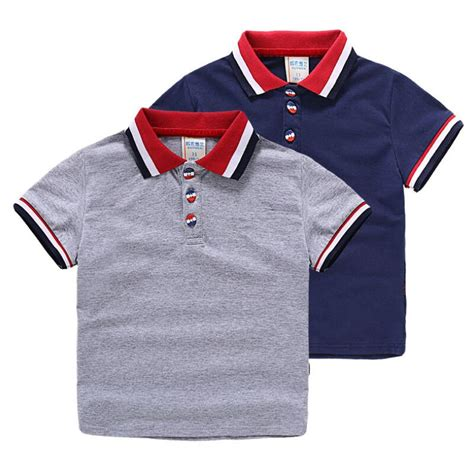 Rpl2003d Setelan Polo Baby Boy Sale sale boys clothes boys polo shirts polo shirts sleeve cotton baby boy shirt baby