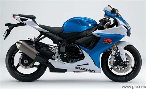 Suzuki Gixxer 2013 Upcoming Susuki Bikes In 2013 2014 Autos Weblog