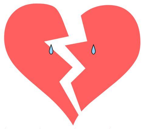 imagenes de corazones partidos corazon roto www pixshark com images galleries with a