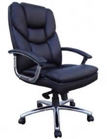luxury office chairs luxury office chairs for executive