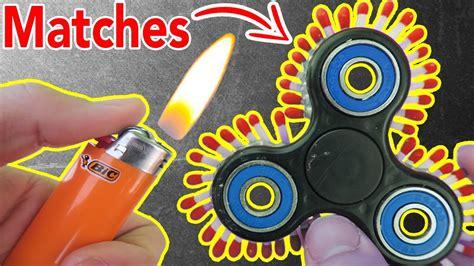 stephen sharer fan mail address download mp3 1000mph fidget spinner fire warning 10 83