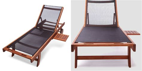 Deck Lounge Chair by 25 Best Patio Chairs To Buy Right Now