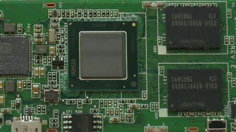 Intel Atom Sockel by Intel Mobile Communications Schlie 223 T Einige Deutsche Standorte Heise
