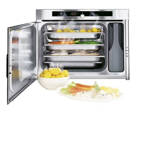 miele steam oven steam ovens miele steam ovens kitchen appliances
