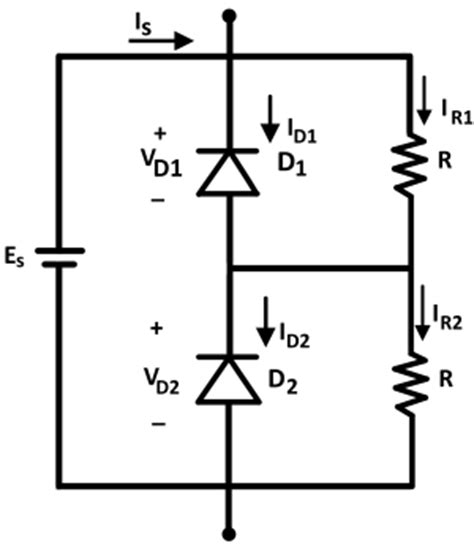 signal diodes in series diodes on series 28 images basics introduction to zener diodes evil mad scientist
