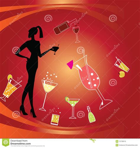 cocktail party photography cocktail party stock photo image 12739510