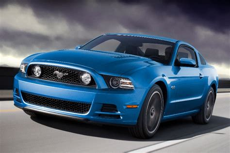 mustang 500 snake 2014 900 hp for sale autos post