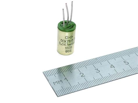 0 047 uf capacitor code russian capacitor code 28 images k42y 2 630v 0 015uf pio capacitor 400v 750v store 6s45p e