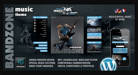 themes download mp3 team dark theme song mp3 download fb messages download