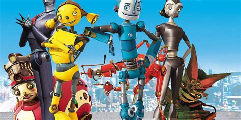 film robot bima x robots to serve and entertain live trading news