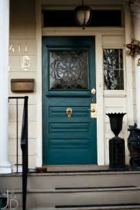 dedicated how to choose a front door for your home broke and beautiful